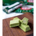kitkat-green-tea-pack.jpg
