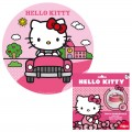 231013-DISCO COMESTIBLE 16CM HELLO KITTY AZF_6-2.jpg
