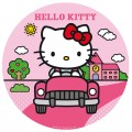 231013-DISCO COMESTIBLE 16CM HELLO KITTY AZF_5-1.jpg