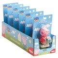 346089-DISPLAY 6 VELAS VELA PEPPA PIG 7,5CM_5-2.jpg