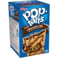 poptarts-frosted-strawberry-12-pack-624g.jpg
