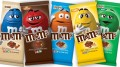 New-MM's-Chocolate-Bars-Set-To-Arrive-In-December-2018-678x381.jpg