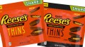 Reese's-Thins-Available-Now-Exclusively-At-Walmart-678x381.jpg