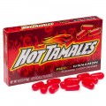 hot-tamales-candy-theater-size-125918-ic.jpg