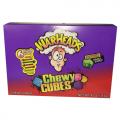 warheads-chewy-cubes_580x.png