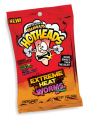 warheads_hotheads_extreme_heat_z1.png