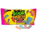 sour-patch-berries-133560-im.jpg