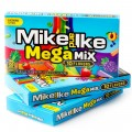 Mike & Ike Candy Theater Box - Mega Mix 10 Flavors - 12CT Case.jpg