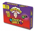 warhead-sour-chewy-cubes-300870_1.jpg