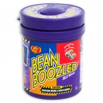 Jelly Belly Bean Boozled- Mystery Bean Machine 99g