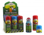 Toxic Waste Slime Licker  60ml