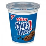 Chips  Ahoy! Mini 99g