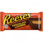 Reese's Chocolate Lovers 42g