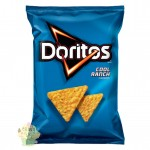Chipsy Doritos Cool Original 80g