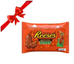Babeczki Reese's Peanut Butter Christmas Trees 221g