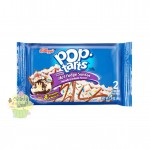 Pop Tarts Hot Fudge Sundae 104g