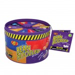 Jelly Belly Bean Boozled Big Spinner  (95g)