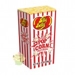 Jelly Belly Buttered Popcorn 49g