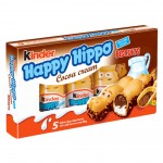 Kinder Happy  Hippo  103,5g