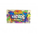 Cukierki Rainbow Nerds