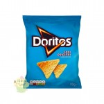 Chipsy Doritos Cool Original 40g