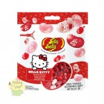 Jelly Belly Hello Kitty 90g