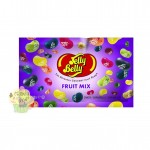 Jelly Belly Fruit Mix 28g