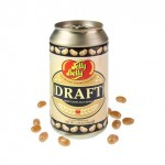 Jelly Belly Draft Beer  49g