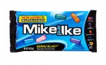 Mike & Ike Berry Blast 51g