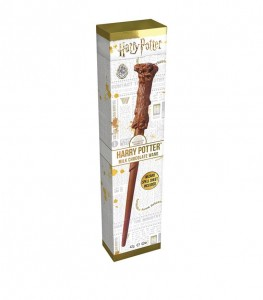 Jelly Beans Harry Potter  Wand Chocolate 42g