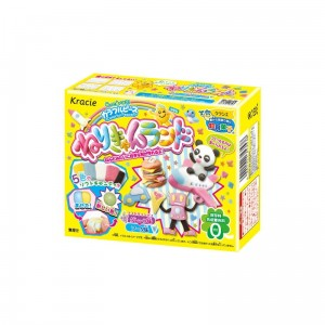 Popin' Cookin' NeriCanLand DIY Candy Kit 42g
