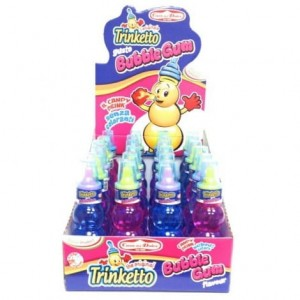 trinketto-bubble-gum-70ml.jpg