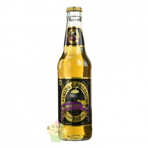 Harry Potter Butterscotch Beer 355ml