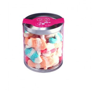 CS Candy Fish 175g