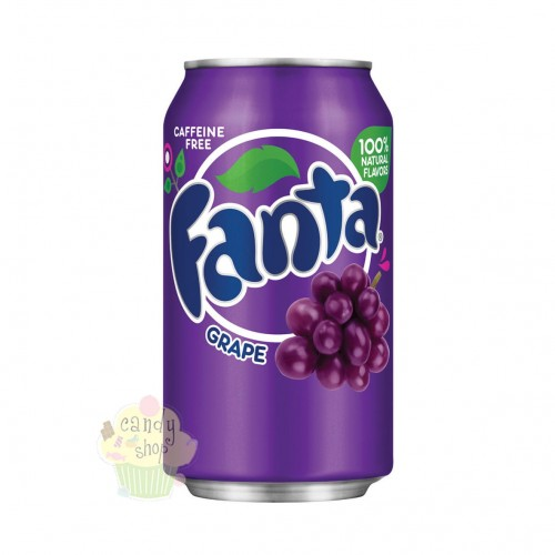 Fanta Grape.jpg