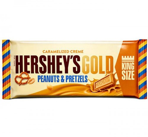 hershey_s_gold_king_size_candy_bar_2.5oz.jpg