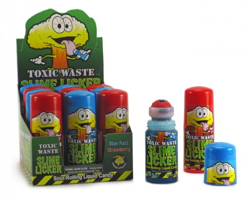 toxic_waste_slime_licker_sour_rolling_liquid_candy_2_oz_x_12_units.jpg