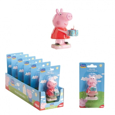 346089-DISPLAY 6 VELAS VELA PEPPA PIG 7,5CM_7-1.jpg