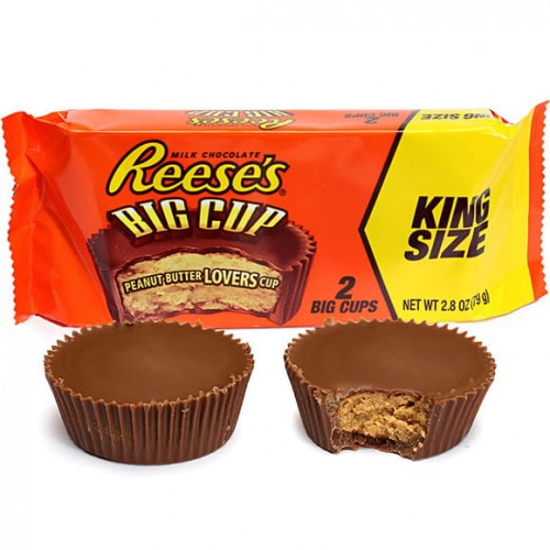 reeses-peanut-butter-big-cups-king-size-131760-ic.jpg