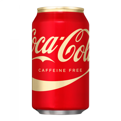 coca-cola-caffeine-free-can-800x800.png