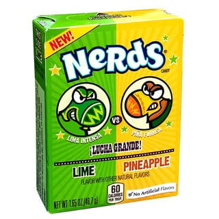 03-375_wonka-nerds-lime-pineapple.jpg
