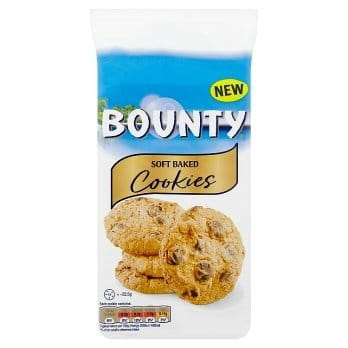 pol_pl_Bounty-Soft-Baked-Cookies-180g-3267_1.jpg