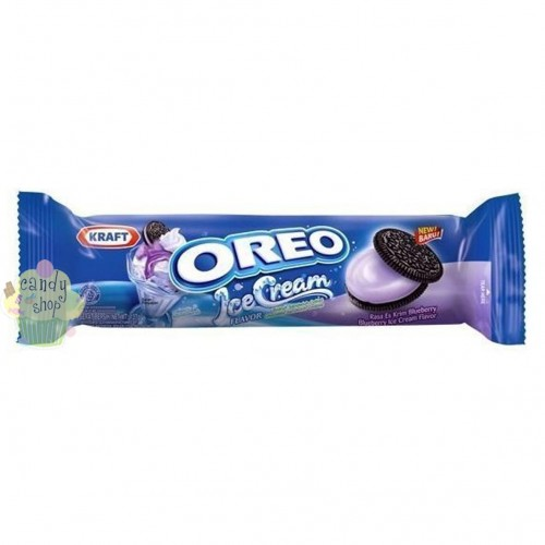 Oreo 154 blueberry ice creamm.jpg