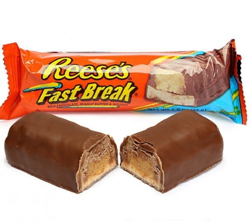 reeses-fast-break-candy-bars-128438-im.jpg