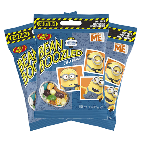 jelly_belly_beanboozled_minion_edition_1.9oz_bags_1024x1024.png