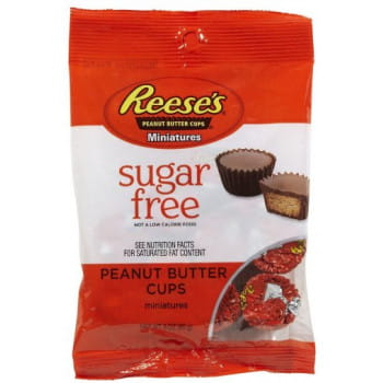 reeses_sugar_free_peanut_butter_cups_1.jpg