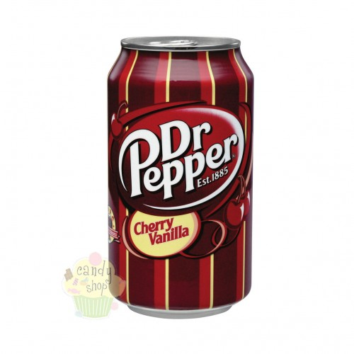 Dr Pepper Cherry Vanilla.jpg
