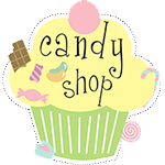 Candy-Shop.pl