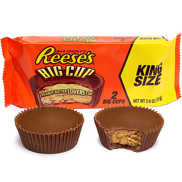 candy-shop.pl/userdata/gfx/2554/reeses-peanut-butter-big-cups-king-size-131760-ic.jpg