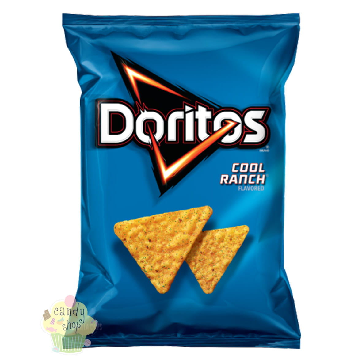 Doritos cool 90g,.jpg